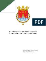 La-provincia-de-Alicante-en-la-Guerra-de-Cuba