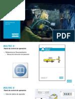 05 BOLTEC S - Panel de Control de Operación.pdf