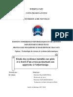 PROTOCOL DU RAPPORT.pdf