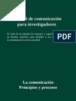 INTRODUCCION.-La-Comunicacion.-Principios-y-procesos