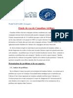Canadian Airlines EC.pdf