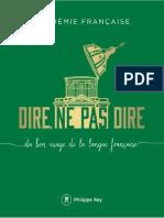 Dire_ne_pas_dire_Du_bon_usage_de_la_langue_fran_231_aise.pdf