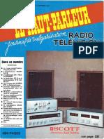 Le Haut-Parleur N°1473 10-10-1974.pdf