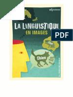La_linguistique_en_images_Ed.pdf