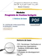 PGI_MII_Ch1_Notions_de_base_architectures_et_tendances.pdf