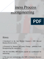businessprocessre-engineering-140701001513-phpapp02