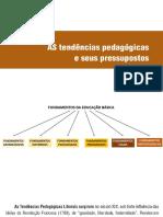 tendnciaspedaggicas-171201103829