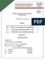 Etude et conception de l'insta - Ayoub CHIHAB_4777.pdf