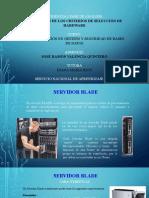 Solucion AA1-Ev2-Aplicación de los criterios de selección de Hardware