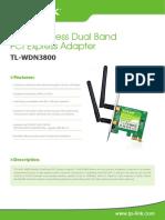 TL-WDN3800_V1_Datasheet.pdf