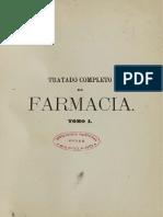 MC0059662.pdf