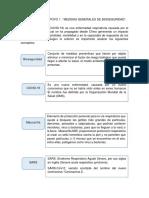 DOCUMENTO DE APOYO 1-MEDIDAS GENERALES DE BIOSEGURIDAD