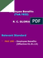 ToA.1615_Employee benefits PAS19R
