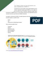 DOCUMENTO DE APOYO 5.PASOS EN CASO DE SINTOMAS