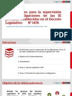 PPT-DL-1476_Plan-de-verificación-8.5.2020