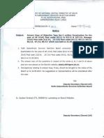 Civil ANSWER KEY.pdf
