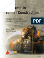 Shotecrete in Tunnel Construction.pdf