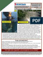 CCPS-201008-Lições Precoces de uma tragédia