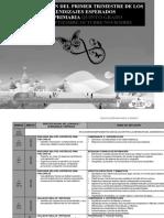 5o  Organización Trimestral de los Aprendizajes Esperados.pdf
