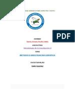 METODOLOGIA-2 Tonito.docx