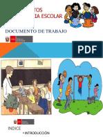 jornadasdeconvivenciaescolarppt-160320004901.pdf