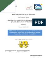 risques01.pdf