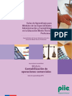 Contabilización de Operaciones Comerciales - AE1.pdf