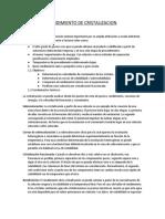 RENDIMIENTO DE CRISTALIZACION.pdf