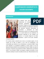 PARTICIPACION_ESTUDIANTIL_EN_LA_ESCUELA_SECUDARIA