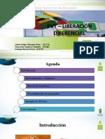 PVT liberacion diferencial (7)