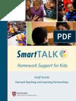 smarttalk_staff_guide.pdf