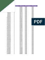 REPORTE DE SISTEMA DE INTEGRANTES DE CAES - PQNVA 11062018_163116.xlsx