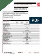 Manual-tecnico-APXVRLL13