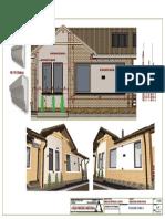 A30- f2.pdf