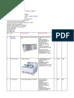 FAST STEAK PDF