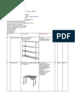 RESTAURANT PDF