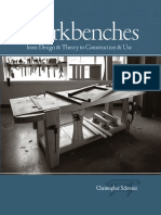 Workbenches_ From Design And Theory To Construction And Use ( PDFDrive.com )