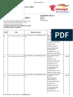 Oferta de pret EUR 8 - 2-AGRO(1)