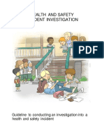 investigation-guidelines, techniques and procedures.pdf
