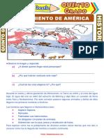 Poblamiento-de-América-Teorias-para-Quinto-Grado-de-Primaria.pdf