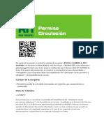 Formulario_CirculacionRN