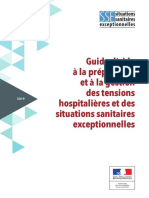 guide_situation_sanitaire_exceptionnelle[1].pdf