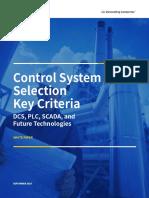 control-system-selection-key-criteria-1.pdf