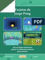 pong-cards.pdf