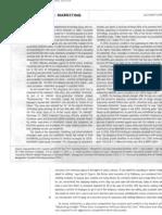 Accenture Case Study-Kotler