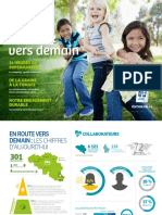 Duurzaamheidsrapport Lidl FR Finaal