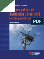 9782743021771_reseaux-publics-de-distribution-d-electricite-fonctionnement-et-protection-collection-edf-r-et-d_Sommaire