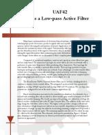 uaf42_activeflter