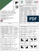 3rd-Quarterly-Assessment.docx