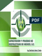END - CyPND de México.pdf